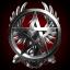 Hellsing Organisation - Aus Division