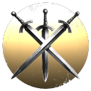 Rogue Knights of Eve