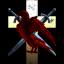 Bird of Space Industries