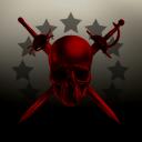 Blackwater Syndicate