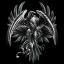 Black-Dragoon
