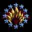Osiros Empire