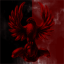 Dark Saga Enterprises