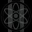 Quantum Singularity Technologies Ltd.