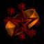 DARK STAR LEGION