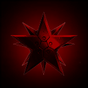 Red Star Corp