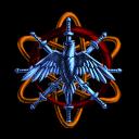 Equilibrium Consortium