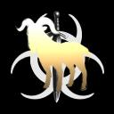 Sheep Teet Industries