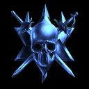 Sinister Elite