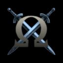 7th Clan