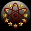 Jupiter Space Mining Corporation