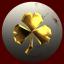 Limited Clover Enterprises
