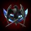 Clan Ravenwolfe
