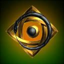 Order of Midguard