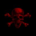 Comando Vermelho