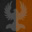 The Zephyr Brotherhood