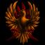 Phoenix Rising Fleet