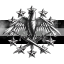 Gadsden Militia