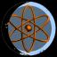 Arkonide Great Imperium Corporation