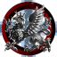 Silver Gryphons Incorperated
