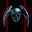 Order of Nephilim