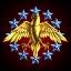 Falcon Federation