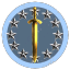 United Starship Service