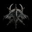 Metalocalypse Inc.