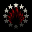 flaming brotherhood