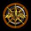 XIII Interstellar Legion