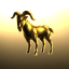 Golden Goats