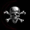 Black-Watch Corporation