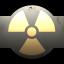 Cyberdust Industries