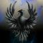 The Shadow Phoenix Fleet