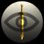 Vanguard Velspar Vigilantes