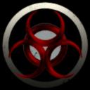 Dominus Imperium