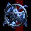 Brotherhood of New-Eden Geomancers