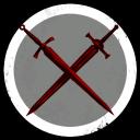 PURE Legion