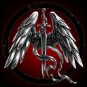 Pheadra Mortalis