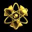 Atomic Heavy Ind.