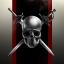 Ravenous Inc.