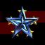 Federal Navy Agency