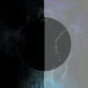 Imminent Eclipse