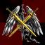 Frontline Coalition