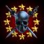 Warlord Society