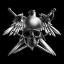 Draconis Corporation