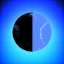 Ethereal Eclipse Inc.