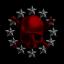 Headhunters Salvage Inc
