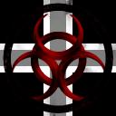 Exterminatus BioChemical