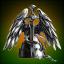 Zodiac Alliance Freedom Treaty